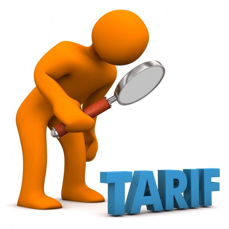 Bayerl-Assekuranz Versicherungsmakler